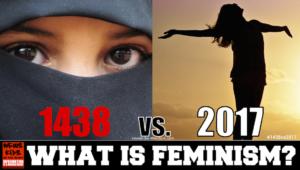 1438-vs-2017-veil-what-is-feminism