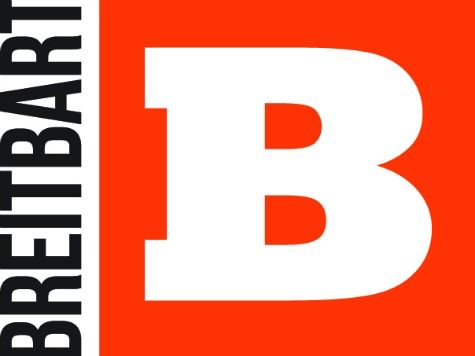 Breitbart independent news and analysis.