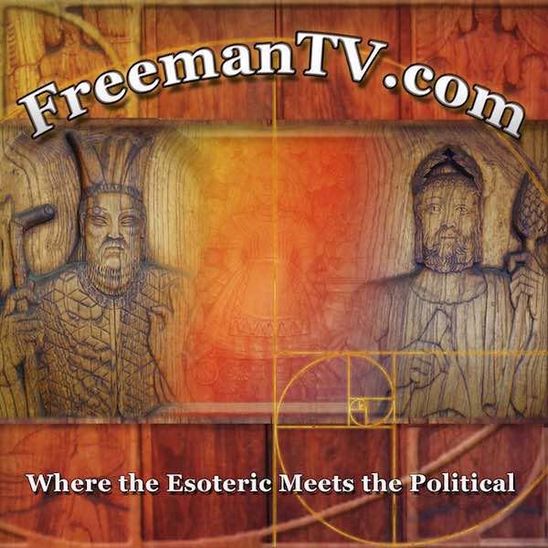 Freeman TV Podcast