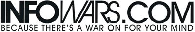 InfoWars news