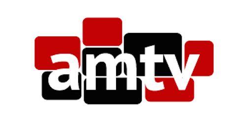AMTV video news