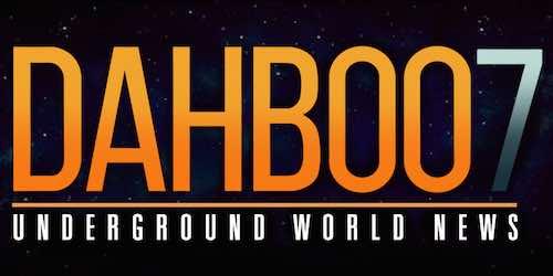 DAHBOO7 news