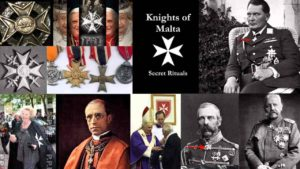 knights-of-malta-members
