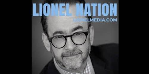 Lionel Nation news