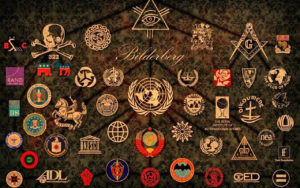 New-World-Order-NWO
