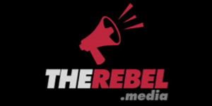 Rebel Media news and analysis