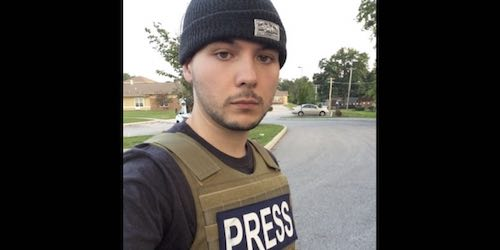 Tim Pool news and analysis