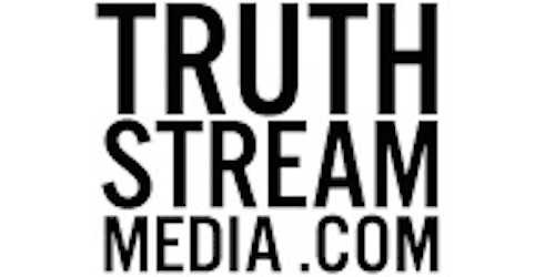 Truthstream Media news and analysis