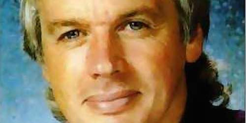 David Icke news and analysis