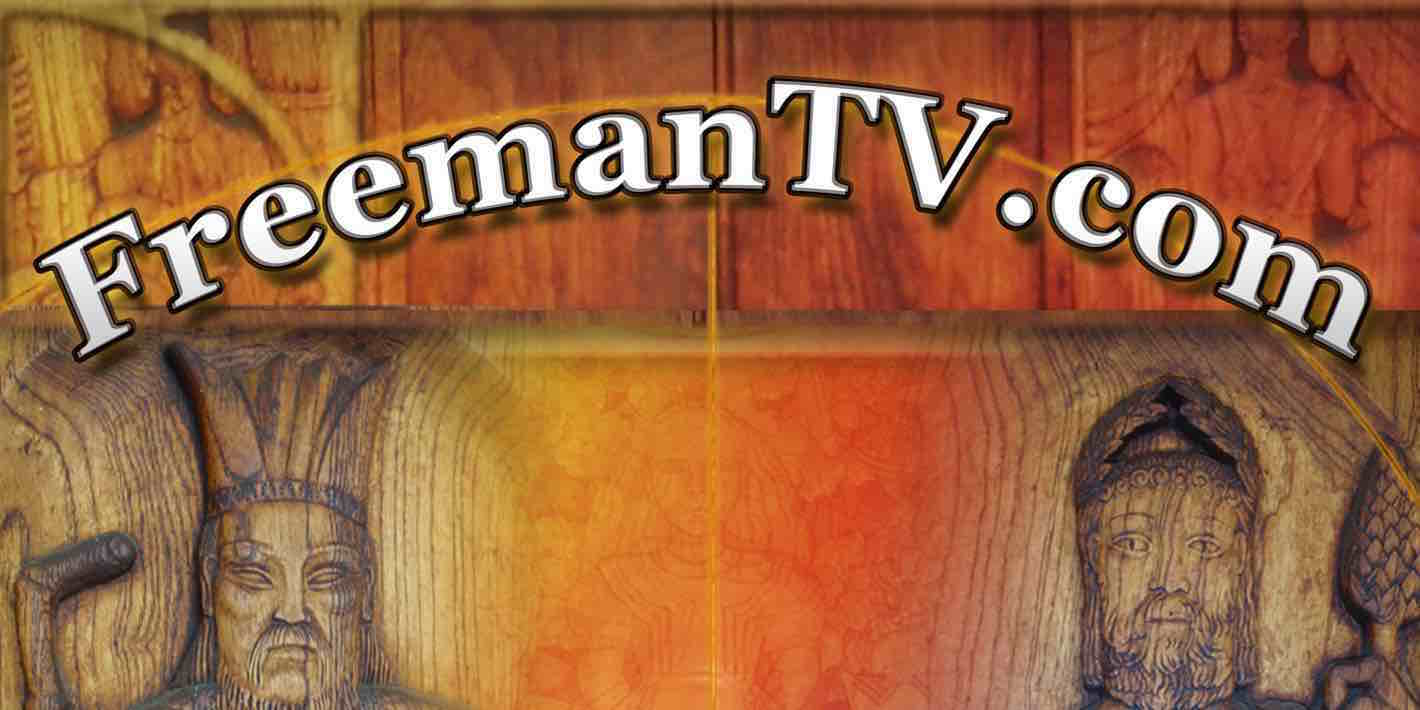 Freeman TV video news and information