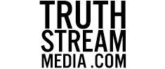 Truthstream Media social and political news and analysis